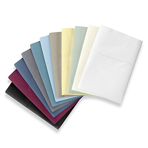 Ultimate Percale Cotton Sheet Set Bed Bath Amp Beyond