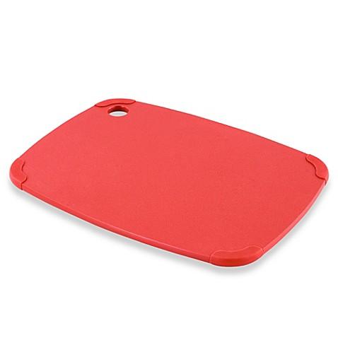 Plastic Cutting Boards Bed Bath Beyond