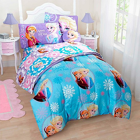 bedding sets gt disney 174 frozen 6 reversible