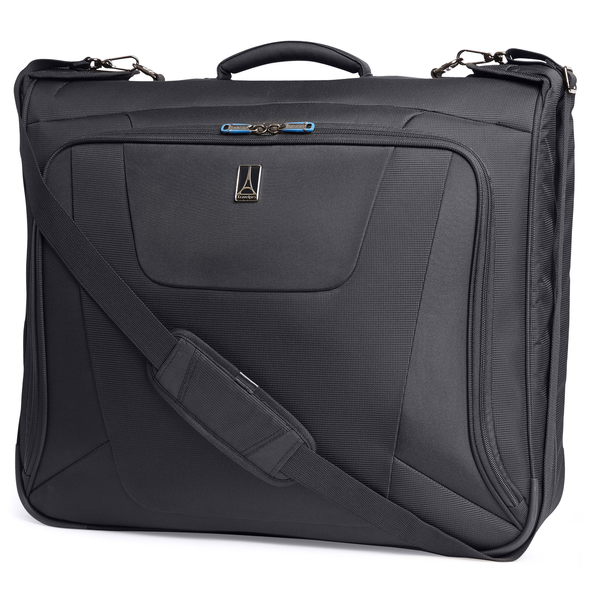 TravelPro® Maxlite® 3 Garment Bag in Black