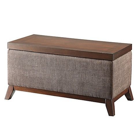 Buy Lift Top Storage Ottoman From Bed Bath Amp Beyond