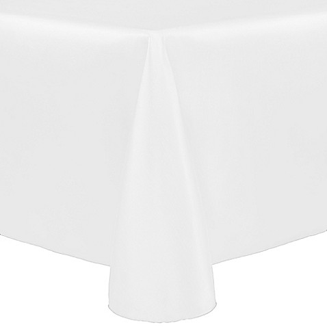 Majestic Tablecloth Collection Bed Bath Amp Beyond
