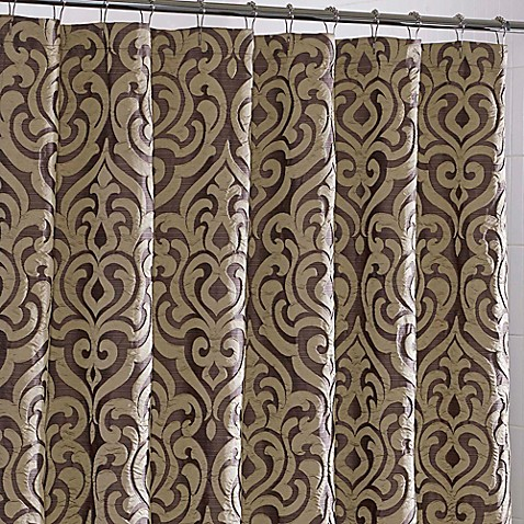 111862 also 1040057958 as well Zaga Chocolate 31 Width X 50 Length likewise Ovation 335 In X 48 7525  bo 4 Piece as well Drop Leaf Console Table Drop Leaf Console Table Cheap. on coastal design shower curtains