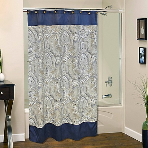 Jabots And Swags Curtains Sassy Shower Curtains