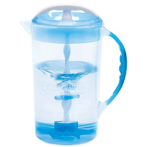 Dr brown s 174 32 oz formula mixing pitcher buybuy baby