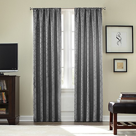 Inch Curtain Rod Bed Bath And Beyond
