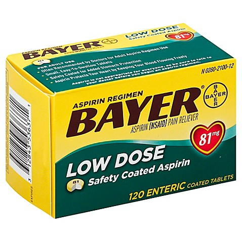 81 mg aspirin ok for dogs, aspirin protect 100 mg bayer ...