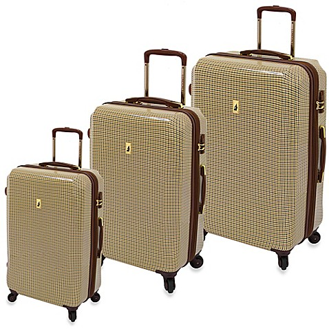 Bed Bath And Beyond Luggage In Store