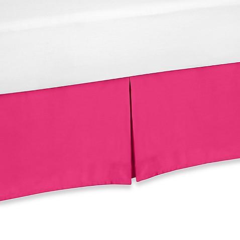 Fitted Crib Sheet for Black and White   BeyondBeddingcom