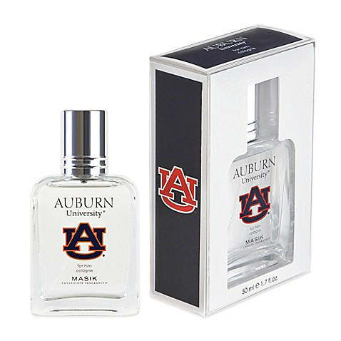 auburn university women College football store has the newest auburn tigers ladies apparel and au items shop our endless selection of auburn university womens clothing including au tigers womens gear, gifts for.