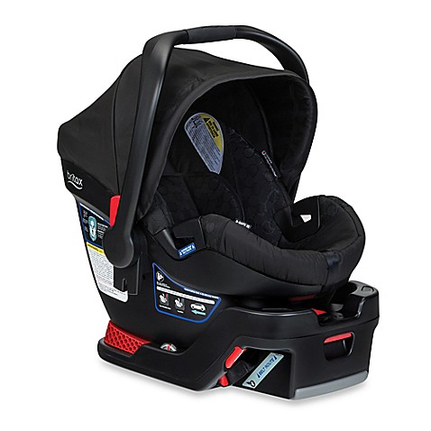 Best Toddler Car Seat For Long Road Trips