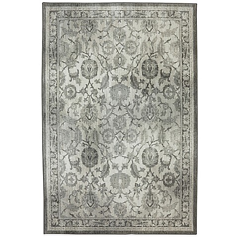 bath rugs ross with luxury pictures in thailand