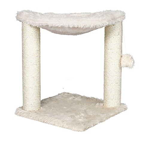Trixie Pet Products Baza Cat Hammock Bed Bath Amp Beyond