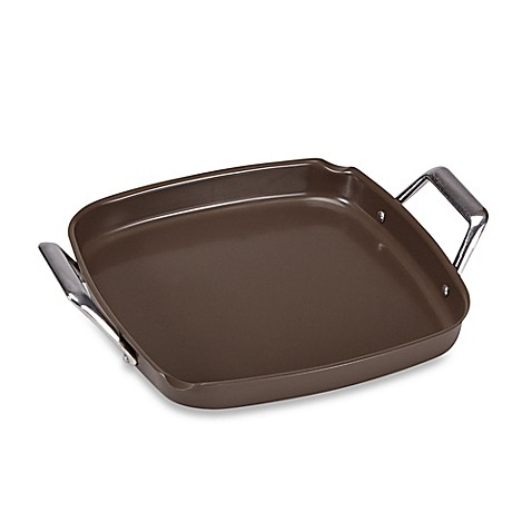 Bed Bath And Beyond Ceramic Griddle