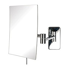 Bathroom Mirrors Bed Bath Amp Beyond