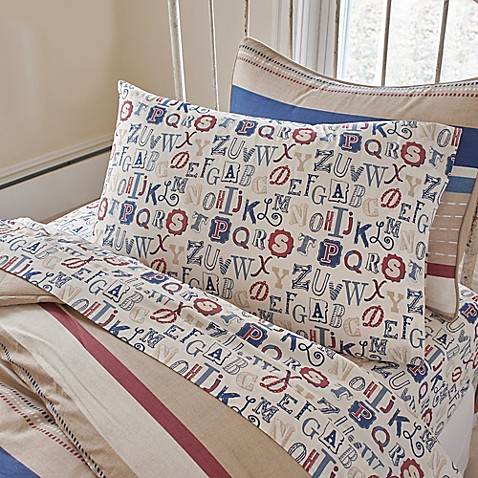 Camel Print Bed Sheets