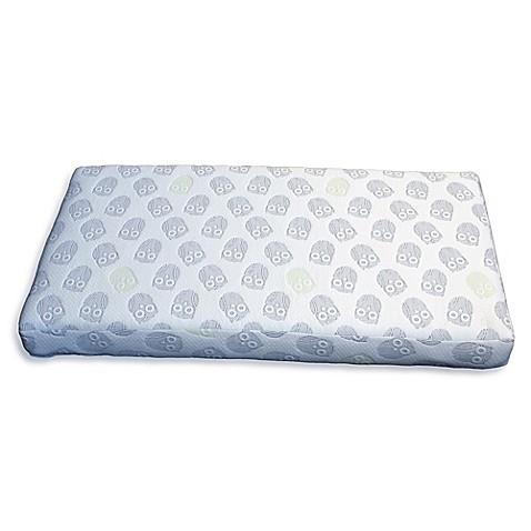 Colgate Breathe Flex™ 2 Stage Crib Mattress Baby