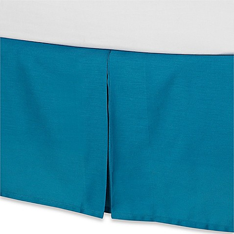 Twin Xl Bed Skirt 33