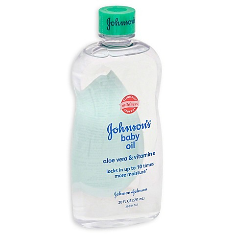 Lotion Gt Johnson Amp Johnson 174 20 Oz Aloe And Vitamin E Baby
