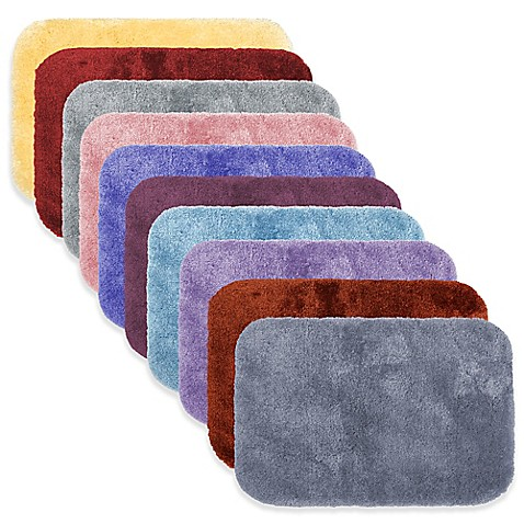 Wamsutta 174 Duet Bath Rugs Bed Bath Amp Beyond