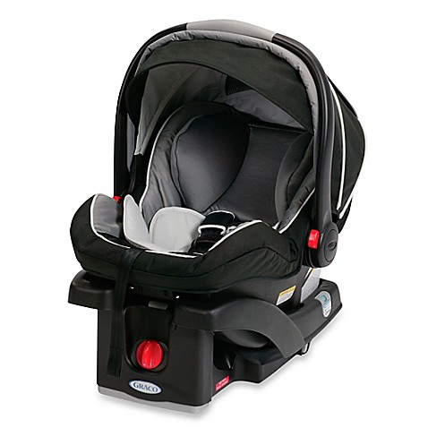 graco snugride click connect 35 lx infant car seat in harris buybuy baby. Black Bedroom Furniture Sets. Home Design Ideas