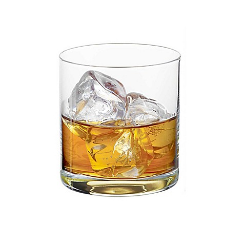Whisky Glasses Bed Bath And Beyond