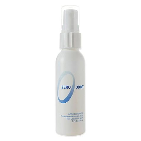 Bed Bath And Beyond Odor Eliminator