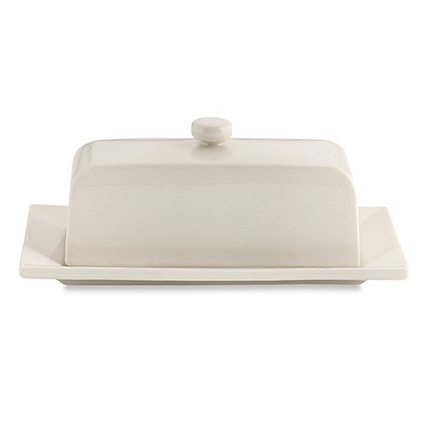 Butter Dish Bed Bath And Beyond
