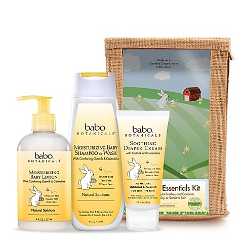 Bed Bath And Beyond Bath Lotion Kits