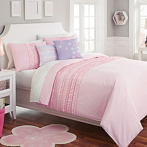 Madison Comforter Set Bed Bath Beyond