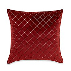 throw pillow covers Bed Bath & Beyond