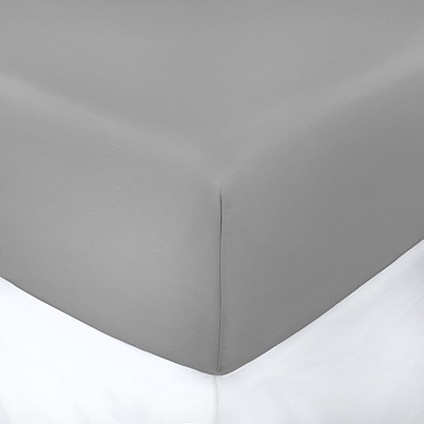 Buy 400 Thread Count 60 Inch x 80 Inch with 12 Inch Deep