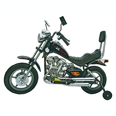 Ride On Motorcycle Toys 51