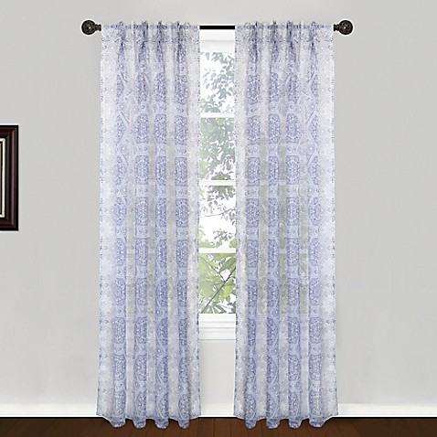 Greek Key Shower Curtain Park B Smith Rugs