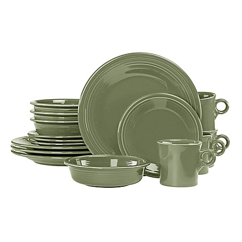 Jcpenney Dining Set