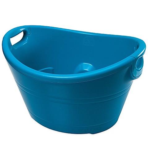 Ice Bucket Bed Bath Beyond