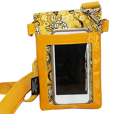 Cell Phone Holder Bed Bath And Beyond