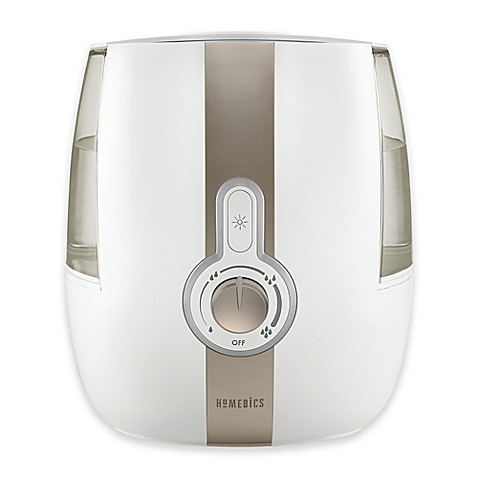 Bed Bath Beyond Humidifier