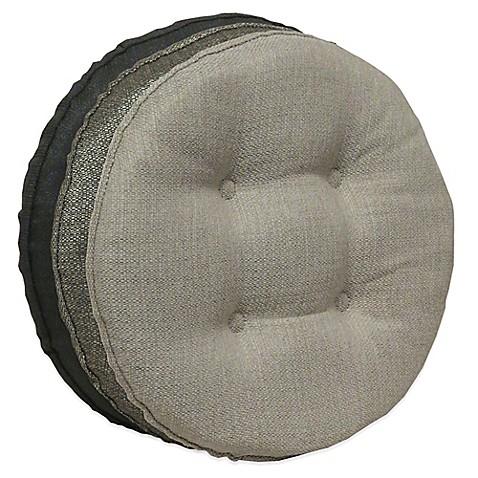Klear Vu Omega Barstool Cover Bed Bath Amp Beyond