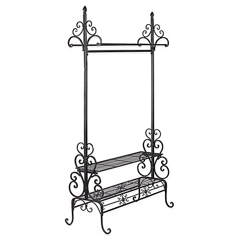 1044326630 as well stephaniesgro besides 1045892776 additionally Roof Rafter Calculator besides 347748 Decorative Metal Garment Floor Rack. on home designer cost