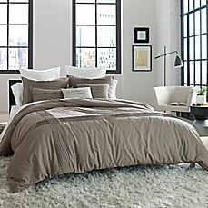 Kenneth Cole Bed Bath Amp Beyond