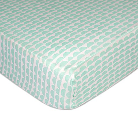Lolli Living By Living Textiles Mix Amp Match Scallop