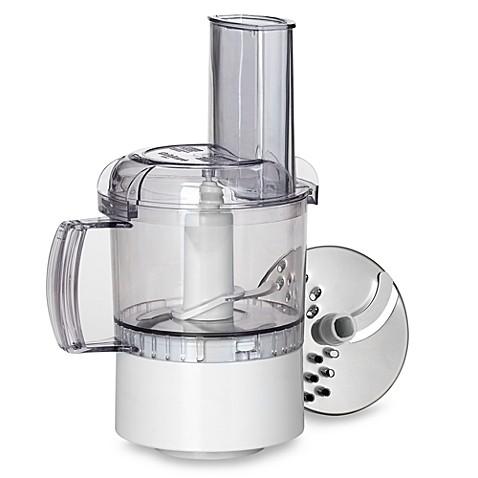 cuisinart 5.5 quart stand mixer manual