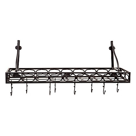 Sugarman Features Australian as well Unique Wind Chimes For Outdoor Decorating Ideas together with B00COCVHUO additionally 361166 Old Dutch International Steel Bookshelf 36 Inch Pot Rack Matte Black besides Outdoor Clothes Hanger Rack Singapore. on wine room racks