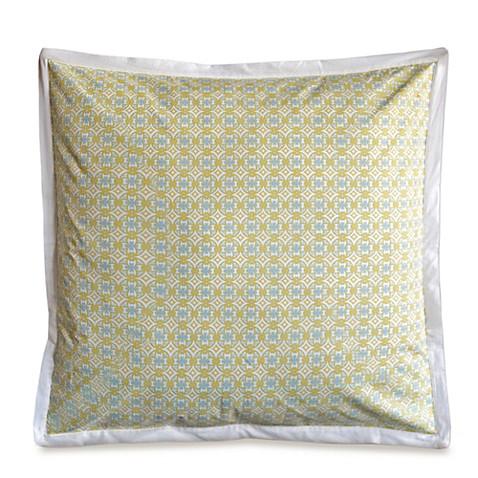 Dena Home Nectar Pillow Sham - Bed Bath & Beyond