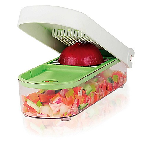 Salad Tupperware Bed Bath And Beyond