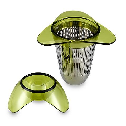 buy in mug tea infuser from bed bath beyond. Black Bedroom Furniture Sets. Home Design Ideas