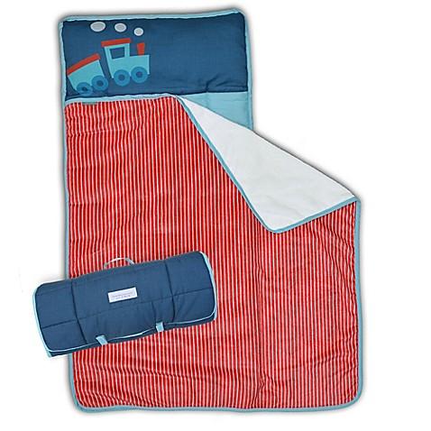 mat reg מזרן תרמילאים מתנפח sea to summit ultralight mat reg המזרן האידאלי לתרמילאים,  מתקפל לגודל מזערי במשקל 395 גר' בלבד מאפשר לינה בנוחות מקסימלית ובבידוד מושלם.