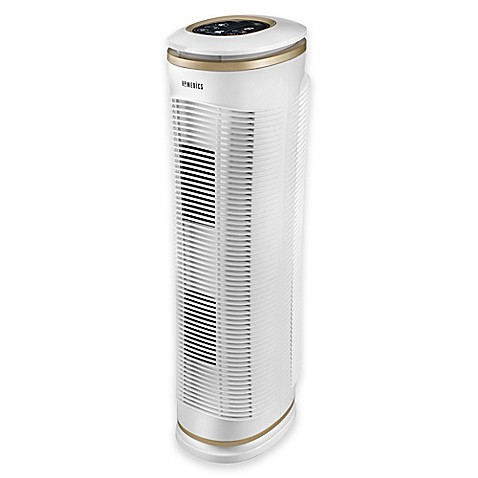 HoMedics® TotalClean™ PetPlus Air Purifier at Bed Bath & Beyond in Cypress, TX | Tuggl