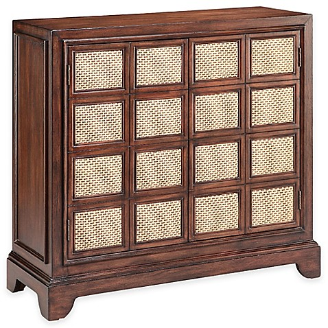 stein world lowell accent cabinet bed bath beyond